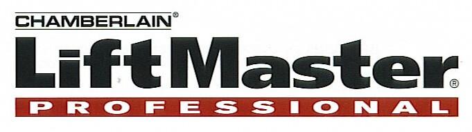 lift master logo